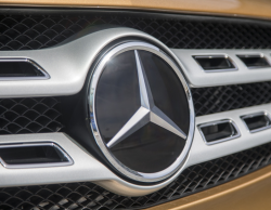 Mercedes BlueTEC Emissions Lawsuit Settlement Reached