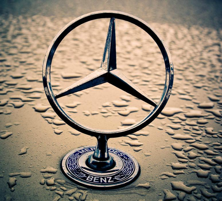 Mercedes-Benz Heated Seats Will Be Repaired After Lawsuit