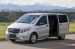 Mercedes-Benz Vans Recalled Over Risk of Fires