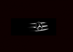 Mercedes-Benz Parts Lawsuit Alleges Automaker Used Cheap Parts