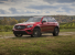 2019 Mercedes-Benz GLC300 Recalled