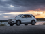 Mercedes-Benz Recalls GLE350 and GLE450