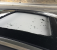 Mercedes-Benz Sunroof Shattered, Says California Plaintiff
