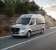 Mercedes-Benz Sprinter Brake Lights May Stay On