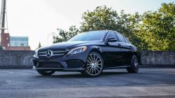 Mercedes-Benz Recalls 354,000 Vehicles Over Fire Risk ...