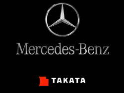 Mercedes-Benz Recalls 200,000 Vehicles Over Takata Airbags