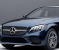 Mercedes-Benz Recalls C300, E350 and GLC300