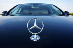 Mercedes Diesel Lawsuit Continues on RICO Claims