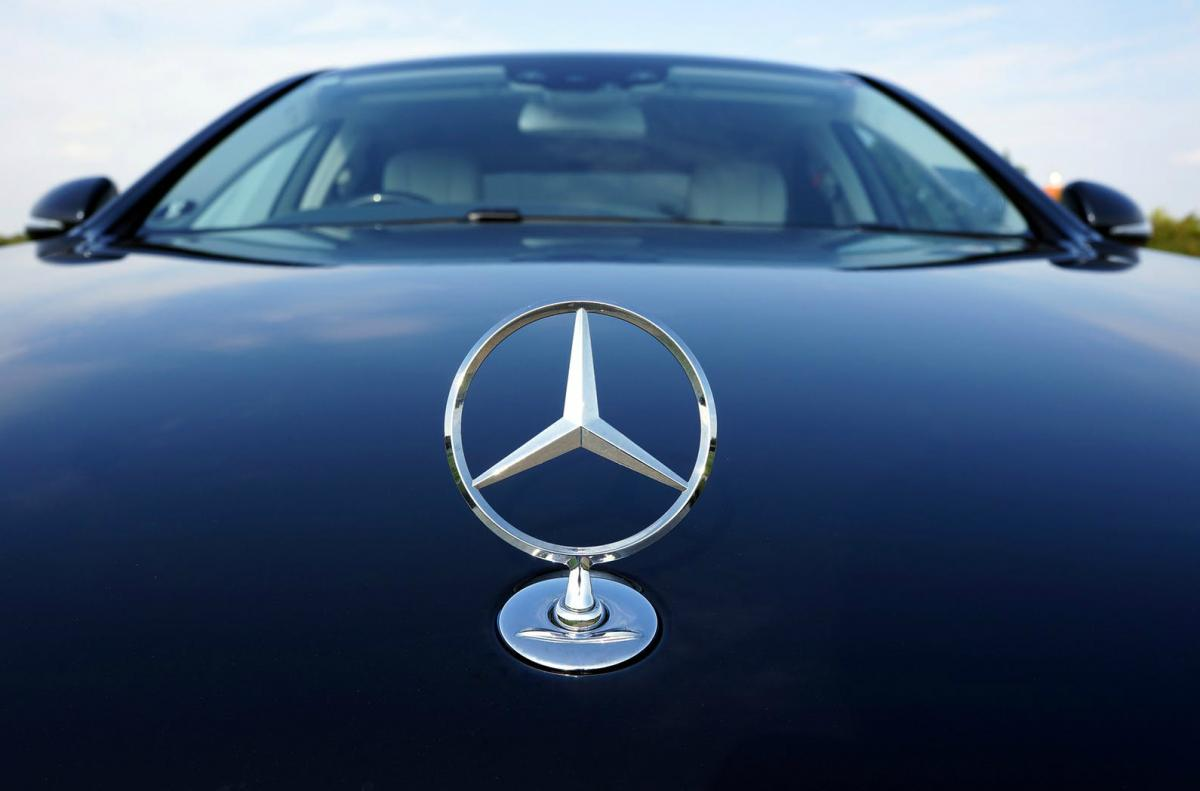 Mercedes Diesel Lawsuit Continues on RICO Claims | CarComplaints com