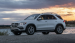 Mercedes-Benz GLE SUVs May Have Holes in the Floors
