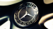Mercedes-Benz Orders 5 Recalls For Numerous Defects