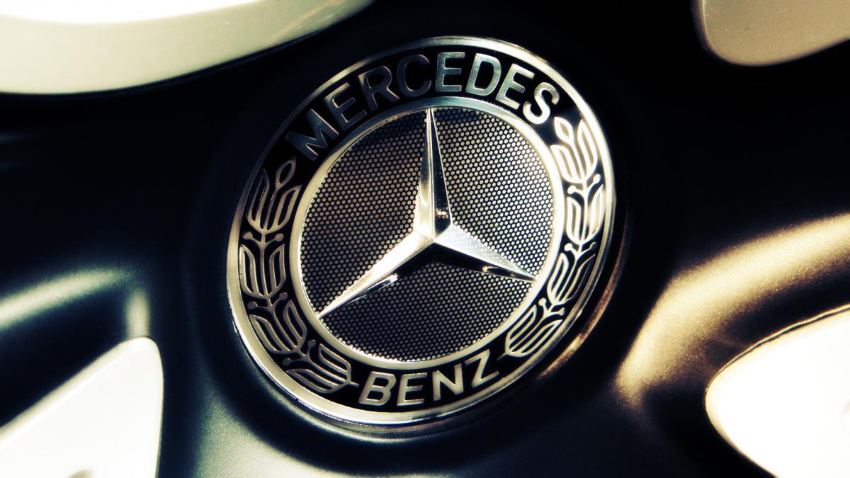 Carcomplaintscom News And Articles Mercedez Cabin Fuse Box Mercedes Benz