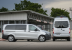 Mercedes-Benz Metris Fuel Hose Investigation Closed