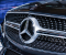 Mercedes-Benz Recalls 22,600 C-Class and E-Class Vehicles