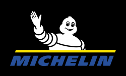 Feds Deny Petition to Investigate Michelin XZU-3 Tires
