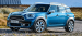 Recall: MINI Cooper Clubman, Cooper S Clubman and JCW Clubman