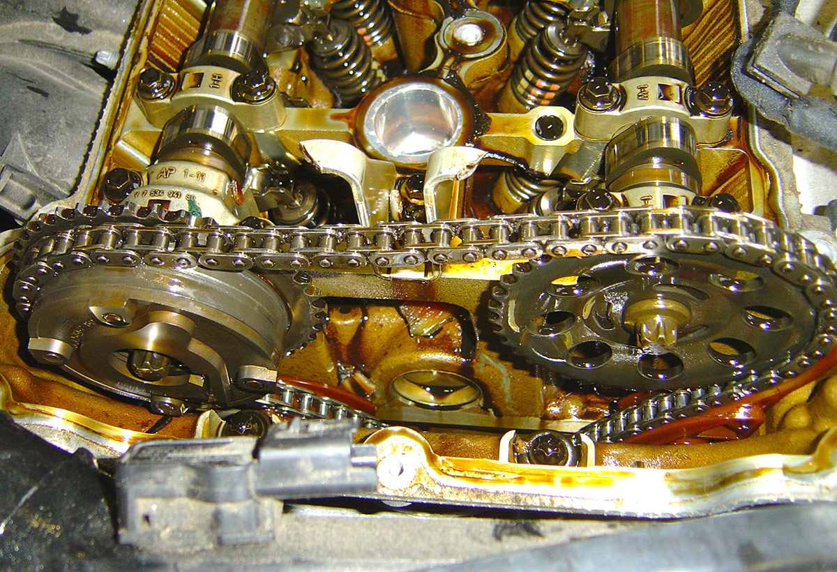 Mini R56 Timing Chain Replacement Cost 2019 2020 New Car Price And Alfa Romeo Gear 2010 Cooper Alignment Show Marks