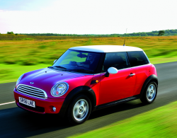 MINI Cooper Class Action Lawsuit Certified in Canada