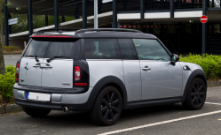 MINI Cooper Water Pump Replacement Lawsuit Preliminarily Approved