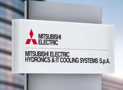 Mitsubishi Settles Lawsuit Over Auto Parts Price-Fixing Claims