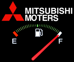 Mitsubishi Fuel Economy Scandal Grows Larger