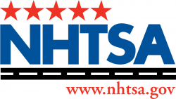 NHTSA's Oversight of Vehicle Safety Standards Audited