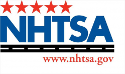 Lawsuit: NHTSA Ignored Freedom of Information Act Request