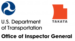 Inspector General Finds NHTSA Flunked Takata Recall Test