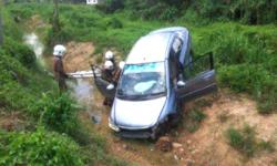 Ford Explorer Carbon Monoxide Recall >> Honda Starter Problems Cause Class-Action Lawsuit | CarComplaints.com