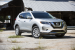 Nissan Rogue Automatic Emergency Braking Malfunctions Investigated