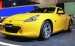 Nissan 370Z Clutch Problems Cause Class-Action Lawsuit