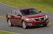 Nissan Altima CVT Lawsuit Filed in Massachusetts