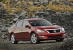 Nissan Fails in Motion to Dismiss Altima Transmission Lawsuit