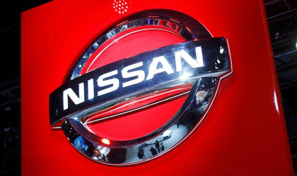 Nissan EVAP Canister Warranty Extended | CarComplaints com