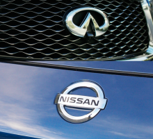 Nissan Clutch Class Action Lawsuit Alive on Appeal