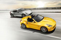 Nissan 370Z CSC Failure Lawsuit Aims For Class Certification