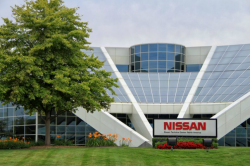 Nissan Transmission (CVT) Class-Action Lawsuit Filed