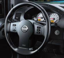 nissan ignition switch problems cause recall. Black Bedroom Furniture Sets. Home Design Ideas