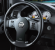 Nissan Ignition Switch Problems Cause Recall