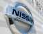 Nissan Used Uncertified Inspectors For Decades