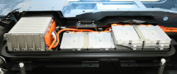 Nissan LEAF Battery Lawsuit Gives a Charge to Owners