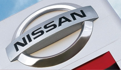 Nissan Lease Wear and Tear Fee Lawsuit Dismissed