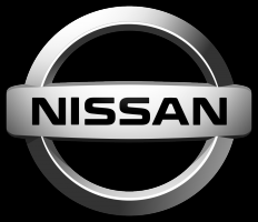 Nissan Power Valve Screws Lawsuit Settlement Reached