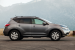 Nissan Murano Recalled to Fix Power Steering Hoses