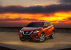 Nissan Murano Transverse Links Could Separate From Ball Joints