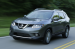Nissan Rogue Fuel Pump Recall Expanded