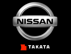 Nissan Recalls 402,000 Vehicles to Replace Takata Airbag Inflators