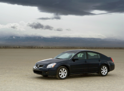 Nissan Timing Chain Class-Action Lawsuit Survives Dismissal Bid