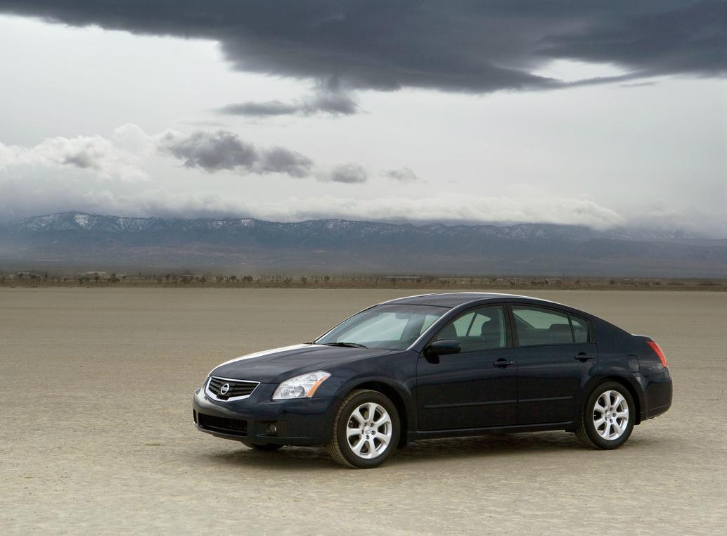 Nissan Timing Chain Class Action Lawsuit Survives Dismissal Bid