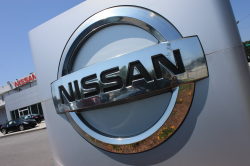 Nissan Timing Chain Noise Causes Lawsuit